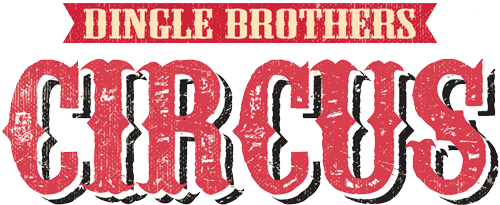 Dingle Brothers Circus